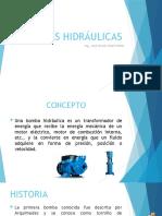 1. CONCEPTOS.pptx