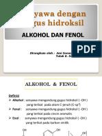 10-Senyawa dengan gugus hidroksil-2019