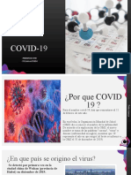 COVID-19 presentacion power point.pptx