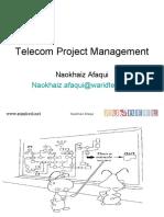 188 Telecom PM
