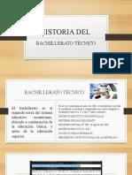 HISTORIA DEL BACHILLERATO TECNICO.pptx