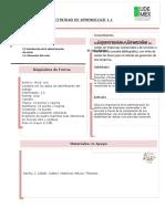 AA_1_1 (1).docx