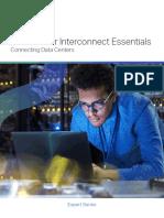 DCI_Essentials_Expert_Series_2019