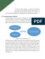 MRAFF process (1).docx