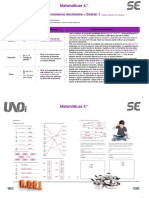 C9SEP4B3MAMADNP0101 (1).pdf