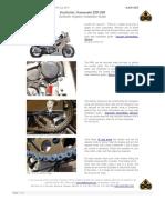 Kawasaki_ZZR 600_Scottoiler vSystem_English15-7-2015