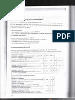 DELF - PRODUCTION ÉCRITE001