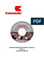 289332714-Kds3-Manual-Final-Lr1.pdf