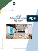 Manual de estándares del City Express.pdf