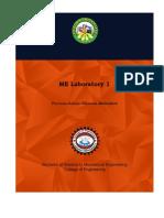 ME-Laboratory-1