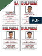 BULPRISA ID Layout 2019-2020.docx