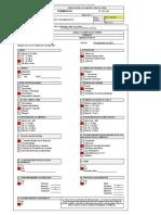 FTSST026_Formato_Encuesta_Perfil_Sociodemografico