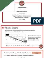 SEMANA 3 TUBERIAS EN SERIE Y PARALELO.pdf