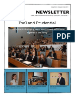 ALPFA Newsletter Spr2011 No. 2