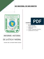 informe-historia-etica_moral