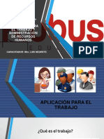 CAPACITACIÓN RRHH (PROFESORES).pdf