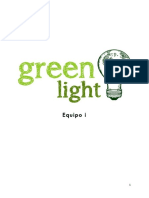 GREEN LIGHT.pdf