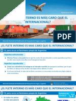 flete_interno_vs_internacional_0.pdf