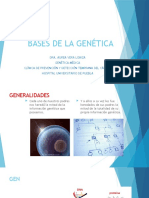 Gen,DNA,cromatina