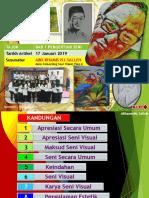 Bab 1 PENGERTIAN SENI VISUAL (PDF) (1)