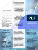 ANÁLISIS FINANCIERO.pdf
