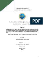 GAMARRA SOTO Fiorella Doris.pdf