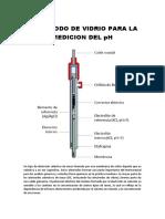 ELECTRODO-DE-VIDRIO-PARA-LA-MEDICION-DEL-pH.docx