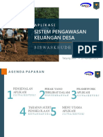 3 Pengenalan Aplikasi Siswaskeudes.pptx