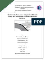 ANGULOO DE SUBDUCCIÓN (1)