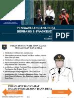 V.2 PAPARAN PENGAWASAN DAN DESA.pptx