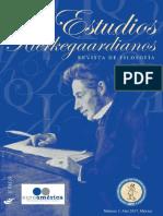 Estudios-Kierkegaardianos-revista-de-filosofia-n3