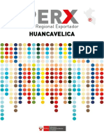PERX_HUANCAVELICA2.pdf