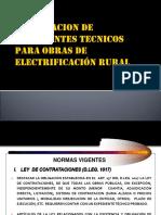 ELABORACION DE EXPEDIENTES TECNICOS DE ELECTRIFICACION RURAL.pdf