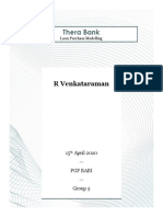 Thera Bank_Project_submission_V1.pdf