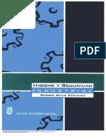 kupdf.net_meza-sanchez-sergio-higiene-y-seguridad-industrial-mexico-instituto-politecnico-nacional-2010-proquest-ebrary-web-9-june-2015.pdf