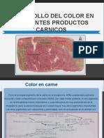 Bioquimica alim(5A2014)