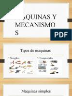 1. Maquinas y mecanismos.pptx