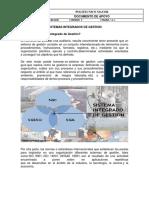 SGC INTEGRADO (1)