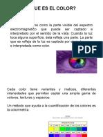 Colorimetría-y-Espectrofotometro.pptx