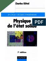 Physique_de_l'état_solide