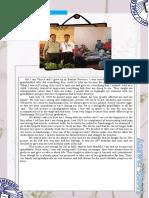 NCM 114 ACTIVITY 1-3 VHINCE PISCO
