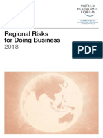 WEF_Regional RisksDoingBusinessReport2018_resumen