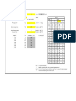 ASCE Wind Calculation.pdf