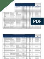 Literal-b1-Directorio-de-la-institucion-EPN-al-31-de-MARZO-DE-2019