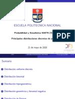 Dist.Discretas.pdf