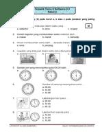 AL AMIN TEMA 8 SUBTEMA 8.3 PAKET 2 SEMESTER 2