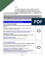 Organization_Steps_Complete_Registration