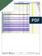 Progrma Puesta en Marcha.pdf