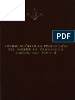 TSMAC3de3.pdf
