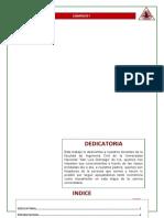 CAMINOS I - REPLANTEO DE CURVA.docx